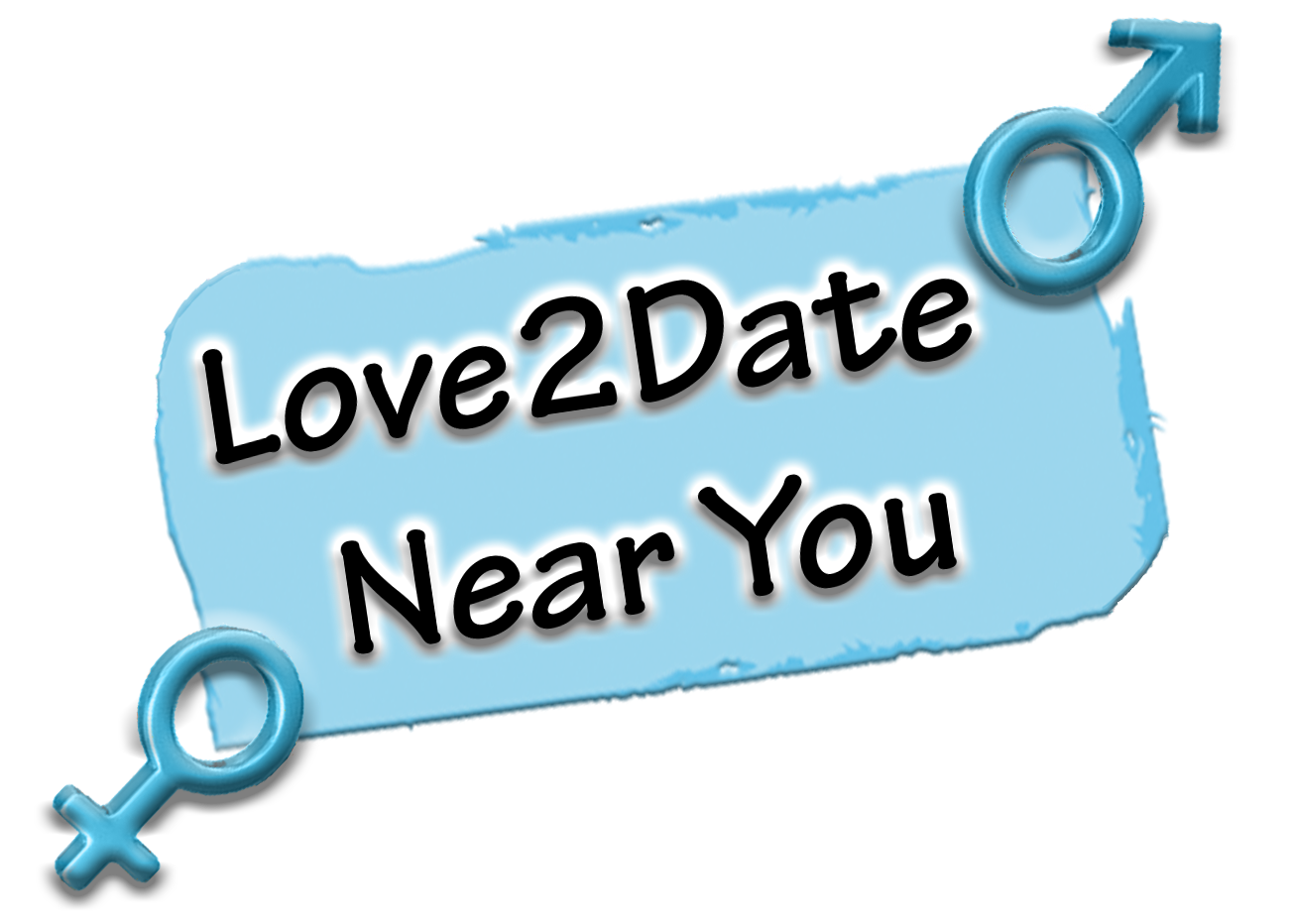 Love2Date Near You